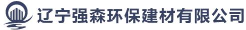 雷电竞app官网-雷电竞app-雷电竞技